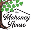 The Mahoney House: Community Advocacy and Empowerment